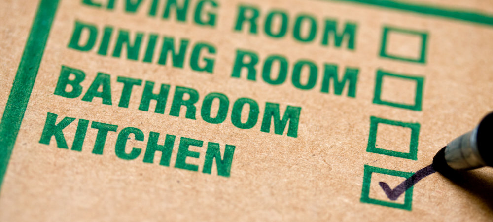 West Palm Beach Moving Tips and Tricks